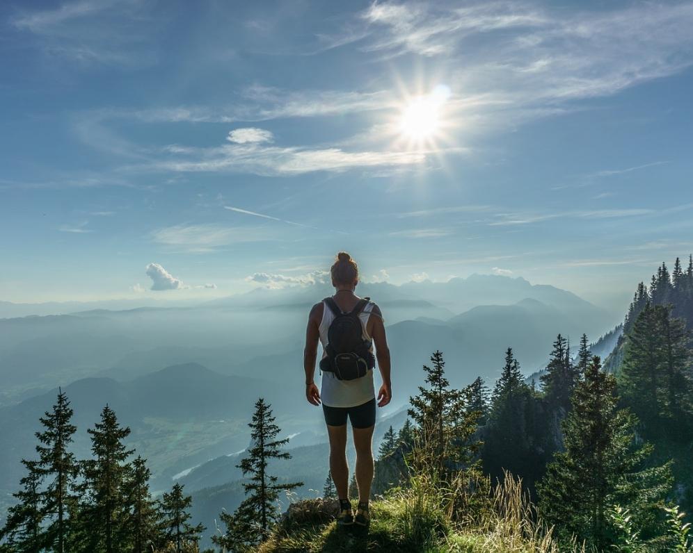 Chystáte sa v lete na hory? Nepodceňujte poistenie!