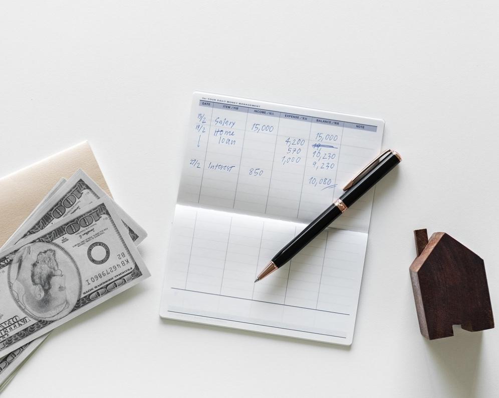 Predschválený úver - prečo by ste sa nad ním mali zamýšľať?