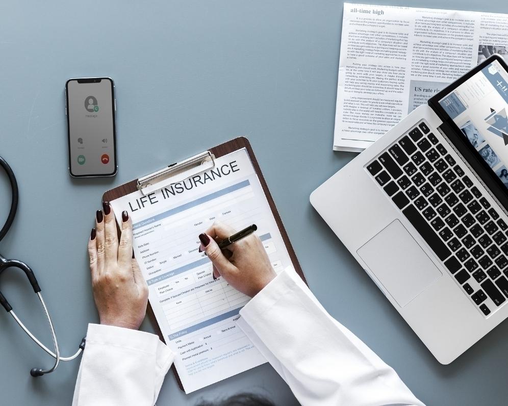 Je investičné životné poistenie ešte stále atraktívne pre klienta?