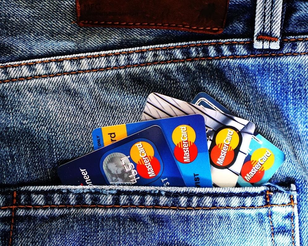 Platíte inovatívne? Počuli ste už o digitálnej peňaženke?