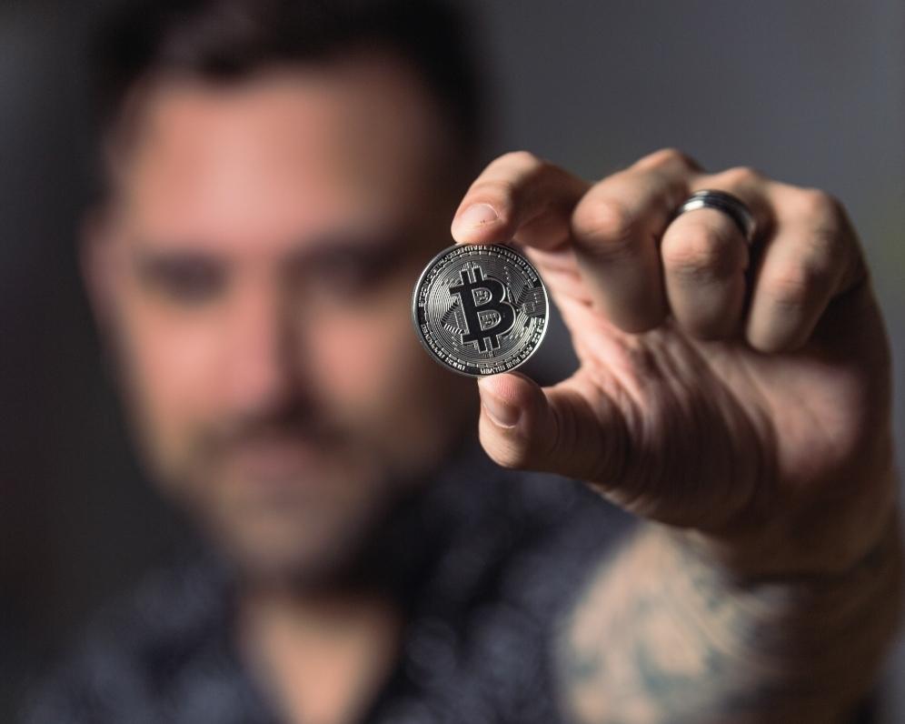 Virtuálne meny stále pribúdajú. Budú populárne aj v roku 2019?