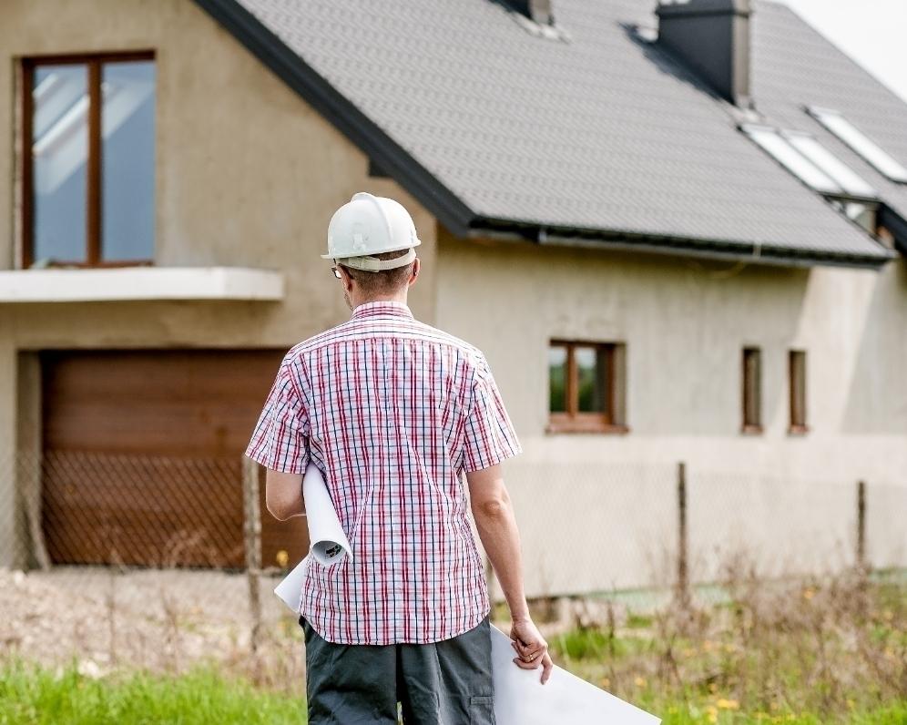 Oplatí sa vám stavebné sporenie?