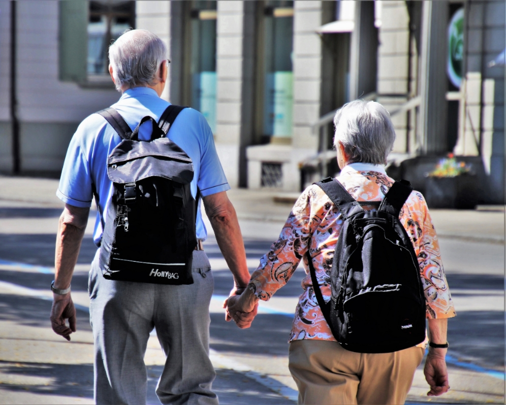 Ako ušetriť na životnom poistení? Pomôže vám druhý pilier