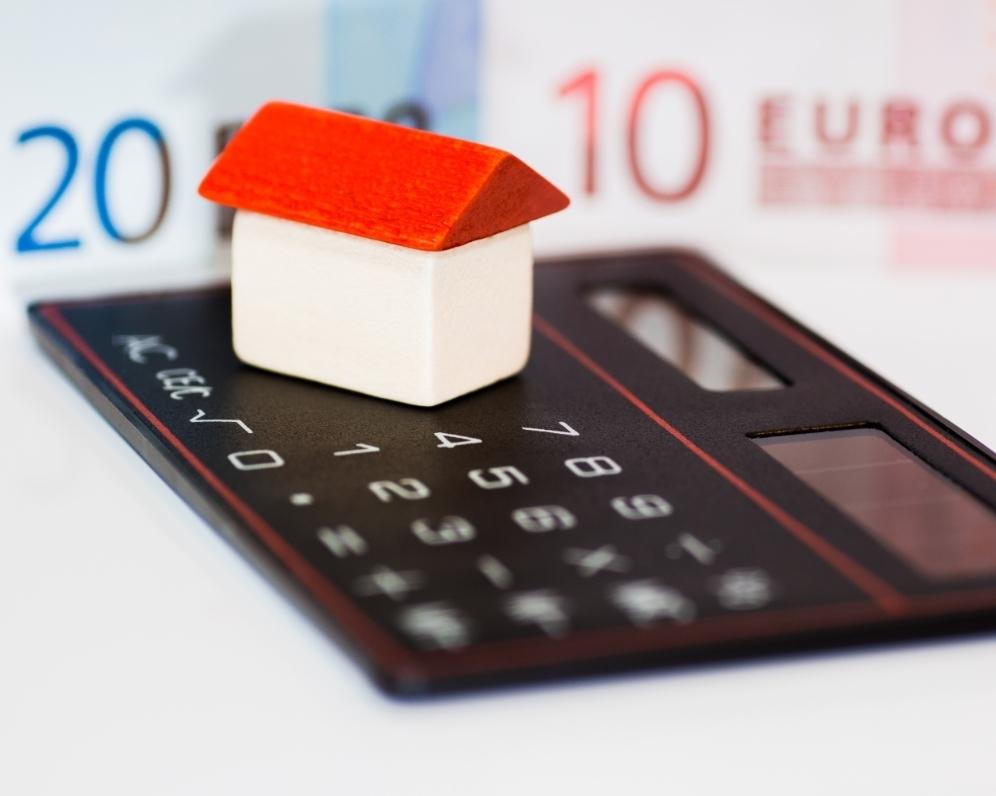 Lepší úrok na vašom úvere môžete získať aj hneď. Stačí sa spýtať