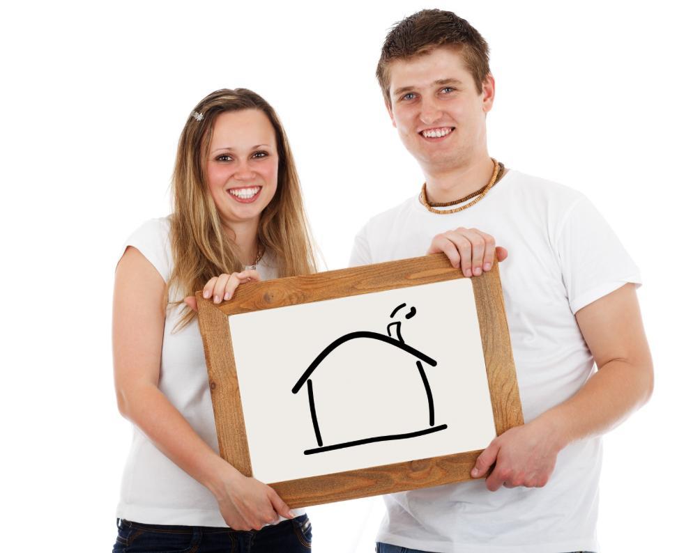 Ako dofinancovať hypotéku? Tieto tipy vám zaručene pomôžu