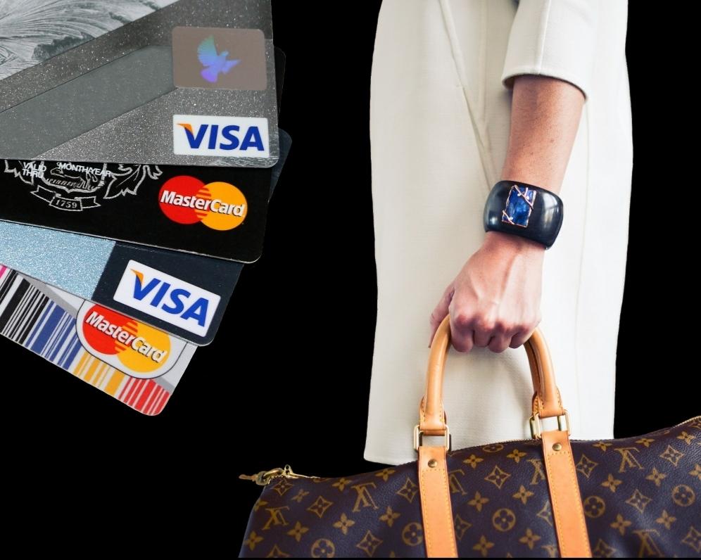 Máte kreditku? Tieto 3 veci by ste mali vedieť!