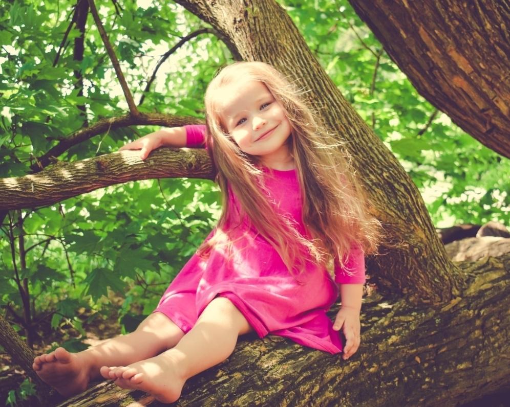 Je vaše dieťa poistené? Tieto dôvody vás prinútia sa nad poistením zamyslieť