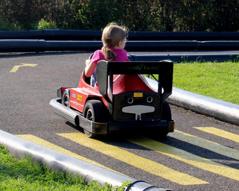 Meníte poisťovňu pri povinnom zmluvnom poistení vášho auta? Toto by ste mali vedieť!