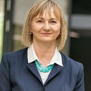 Lenka Dikaczová