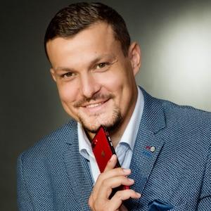 Radim Skočovský